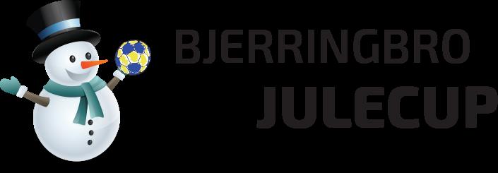 Bjerringbro Julecup 2021